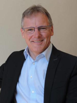 Dipl.Ing. Andreas Spaett