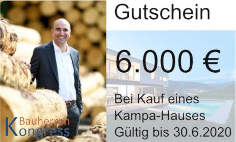 Gutschein Josef Haas