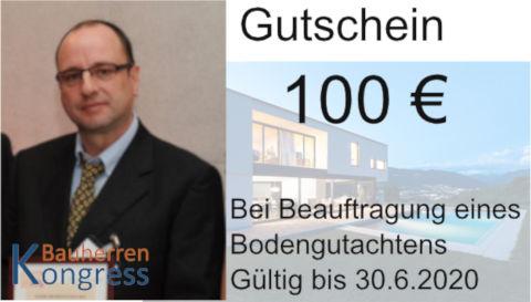 Gutschein Ralf Hettich