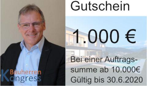 Gutschein Andreas Spaett
