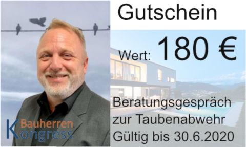 Gutschein Thomas Mayer