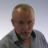 Jörg-Uwe Schliebe