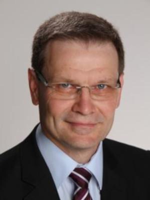Wilfried Wacker